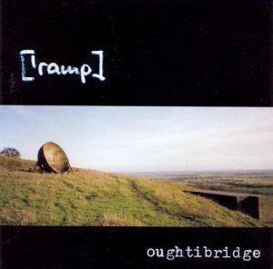 ['ramp] - Oughtibridge