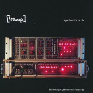 ['ramp] - Synchronize or Die