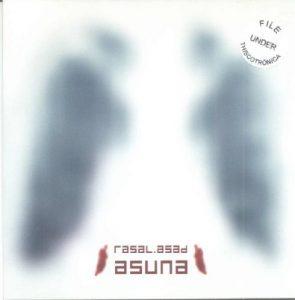 Rasal.Asad - Asuna