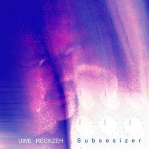 Uwe Reckzeh – Subsesizer