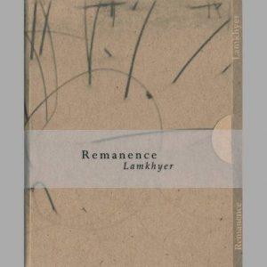 Remanence - Lamkhyer