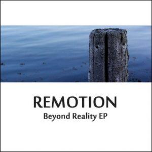 Remotion - Beyond Reality