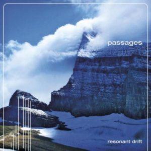 Resonant Drift - Passages
