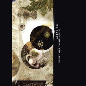 Robert Rich - Atlas Dei
