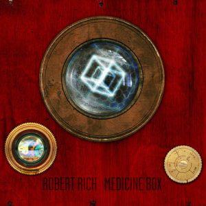 Robert Rich – Medicine Box