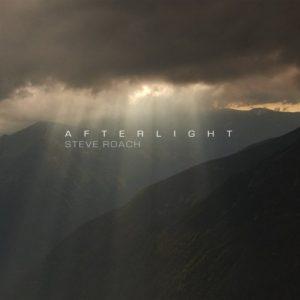 Steve Roach - Afterlight