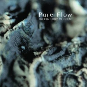 Steve Roach – Pure Flow
