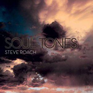 Steve Roach – Soul Tones