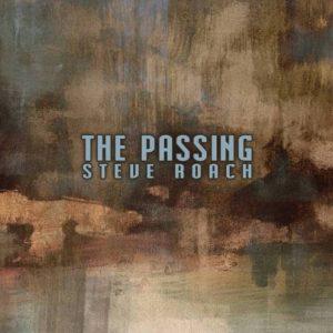 Steve Roach – The Passing