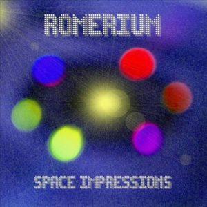 Romerium - Space Impressions