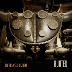 The Roswell Incident – Hunted