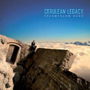Przemysław Rudź – Cerulean Legacy