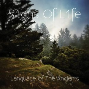 S1gns of L1fe – Language of the Ancients