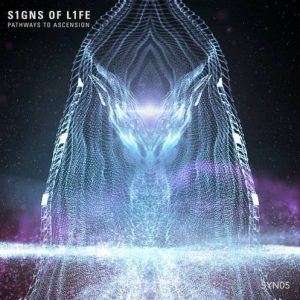 S1gns of L1fe – Pathways to Ascension