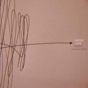 Bruno Sanfilippo - Inside Life