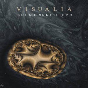 Bruno Sanfilippo - Visualia