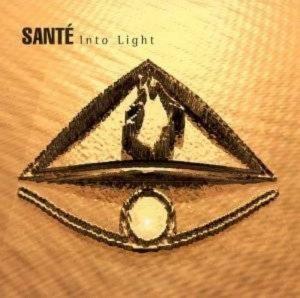 Santé - Into Light