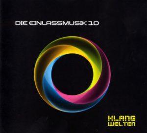 Schiller – Die Einlassmusik 10