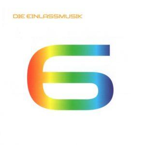 Schiller – Die Einlassmusik 6