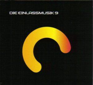 Schiller – Die Einlassmusik 8 & 9
