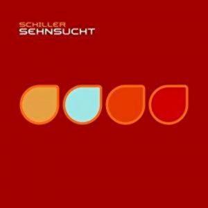 Schiller – Sehnsucht