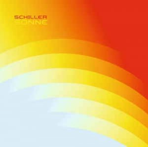 Schiller – Sonne (DeLuxe Edition)