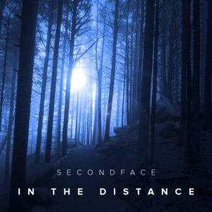 Secondface – In the Distance