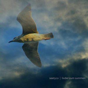 Seetyca - Lieder Zum Summen