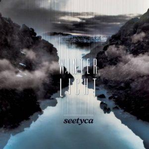 Seetyca – Winterlicht