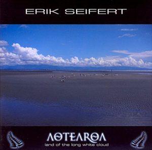 Erik Seifert - Aotearoa