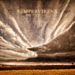 Sempervirens - Dirge of the dying year