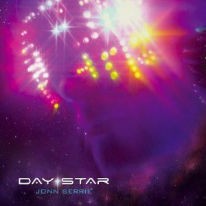 Jonn Serrie - Day Star