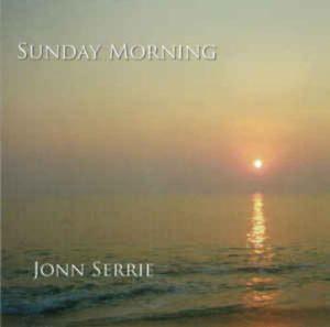 Jonn Serrie – Sunday Morning