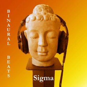Sigma - Binaural Beats