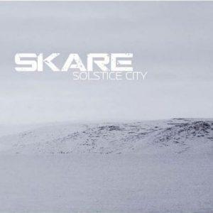 Skare - Solstice City