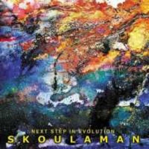 Skoulaman - Next Step in Evolution