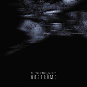 Sleepresearch_Facility - Nostromo