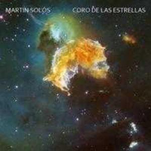 Martin Solós - Coro de las Estrellas