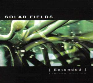 Solar Fields – Extended