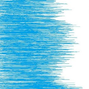 Soundician – Tranquilicity