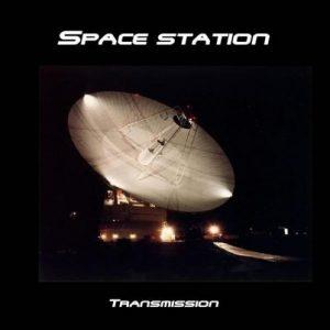 Space Station - Transmission