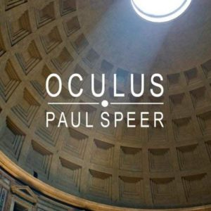 Paul Speer - Oculus