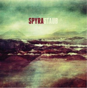 Spyra – Staub