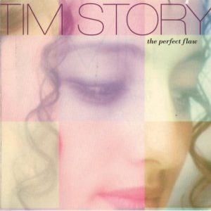 Tim Story - The Perfect Flaw