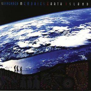 Suspended Memories - Earth Island