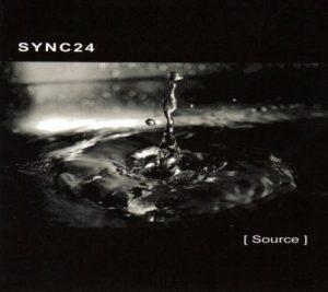 Sync24 - Source