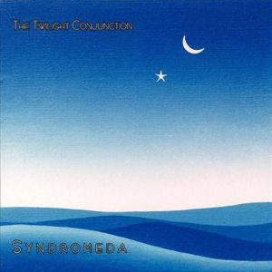 Syndromeda - The Twilight Conjunction