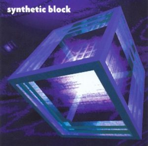 Synthetic Block - Synthetic Block