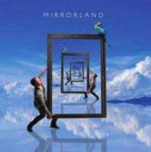 Synthex - Mirrorland