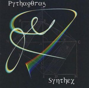 Synthex - Pythagoras